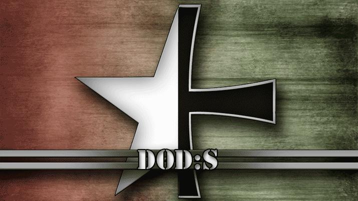 news-dods