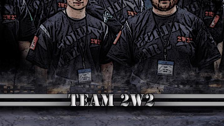news-team-1
